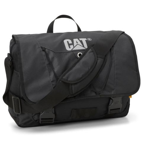 Сумка Cat 80204;24