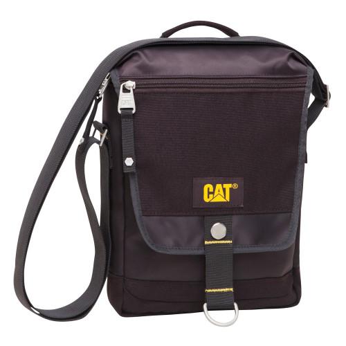 Сумка Cat 82944;157