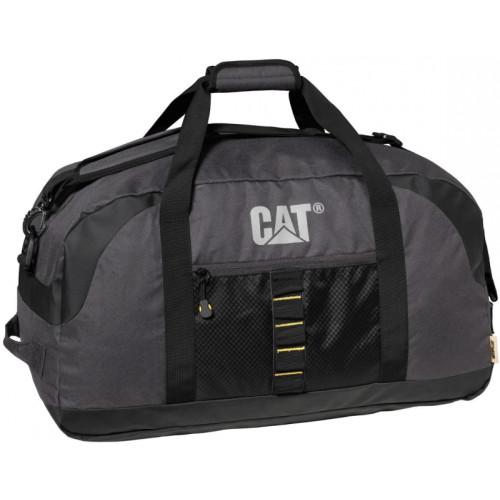 Сумка Cat 82964;148