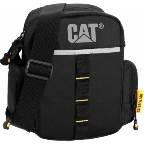 Сумка Cat 83004;01