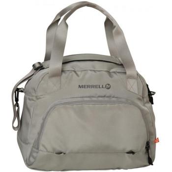 Сумка Merrell JBF22526;040