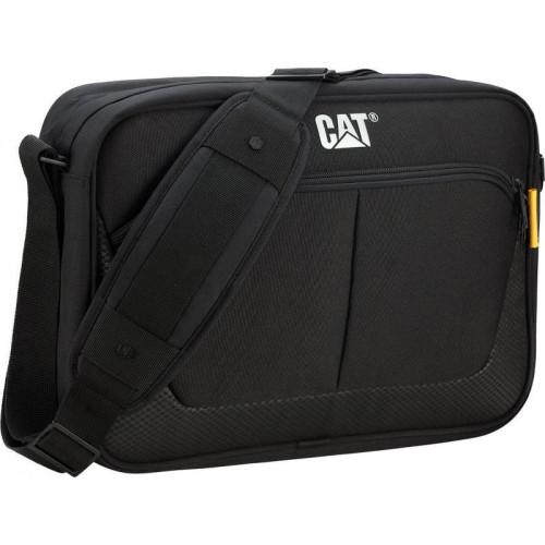 Сумка Cat 83010;01