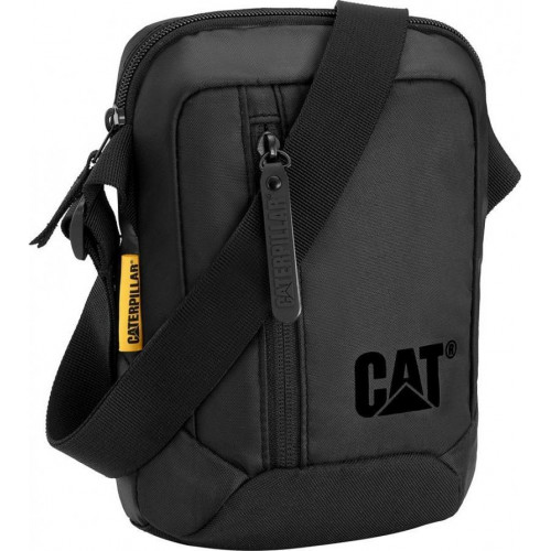 Сумка Cat 83107;01