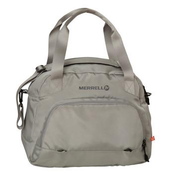 Сумка Merrell JBF22526;509