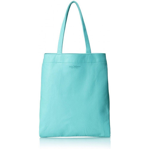 Сумка Poolparty daily-tote-blue