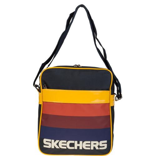 Сумка Skechers 75202;68