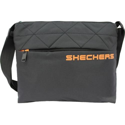 Сумка Skechers 75402;06