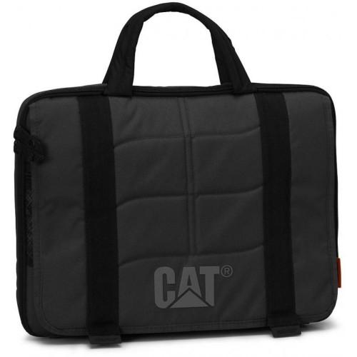 Сумка Cat 80007;01