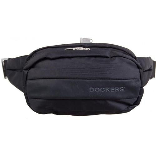Сумка Dockers 98901;06