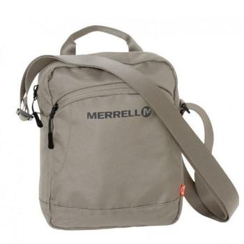 Сумка Merrell JBF22527;040