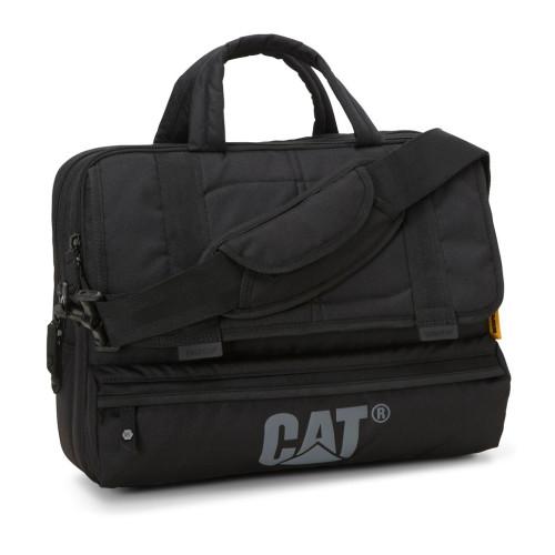 Сумка Cat 80009;06