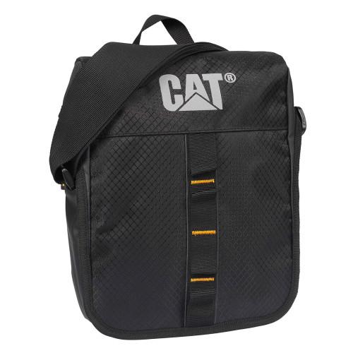 Сумка Cat 82558;09