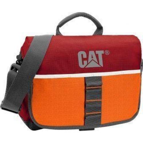 Сумка Cat 82946;148