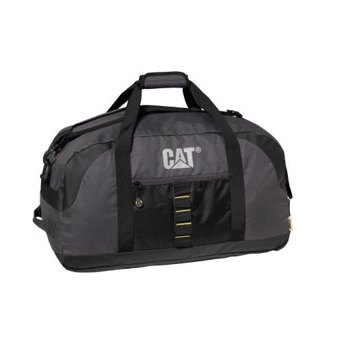 Сумка Cat 82964;55