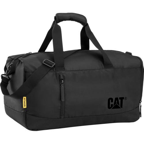 Сумка Cat 83108;169
