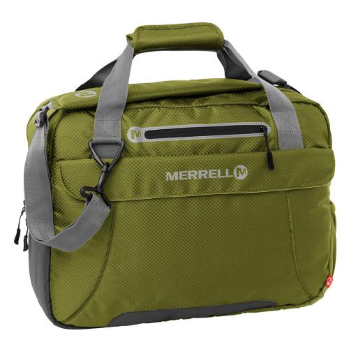 Сумка Merrell JBF22513;010