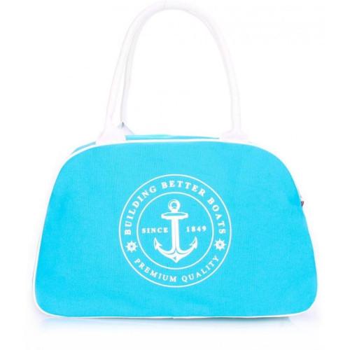 Сумка Poolparty pool16-yachting-blue