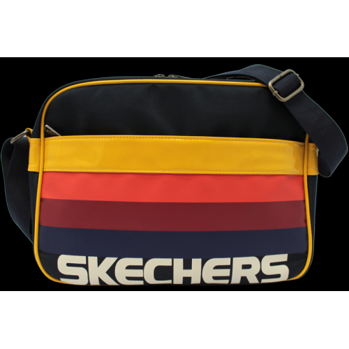Сумка Skechers 75201;68