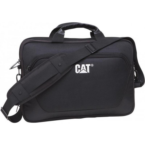 Сумка Cat 82950;01