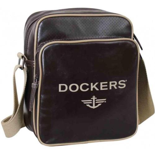 Сумка Dockers 98801;06