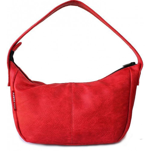 Сумка Poolparty purse-red