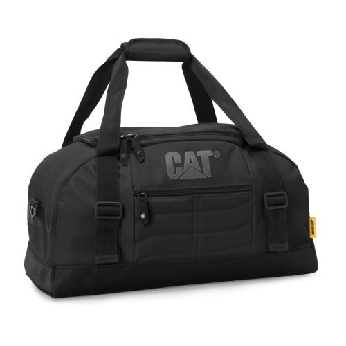 Сумка Cat 80023;01