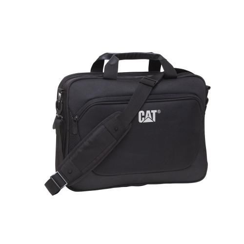 Сумка Cat 82951;01