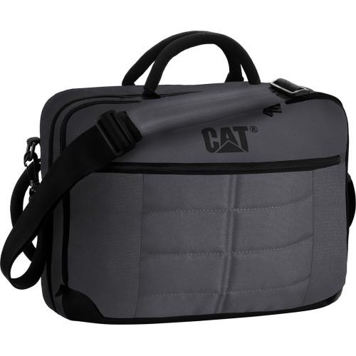 Сумка Cat 82999;01