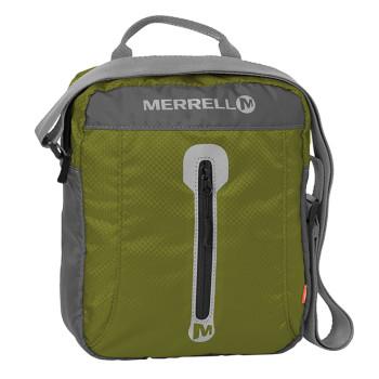 Сумка Merrell JBF22514;010