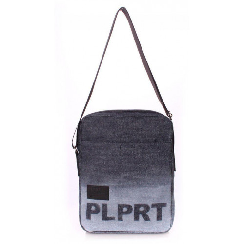 Сумка Poolparty plprt-spray-jeans