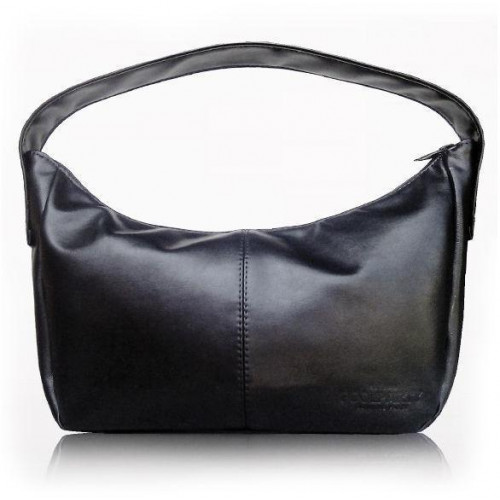 Сумка Poolparty purse