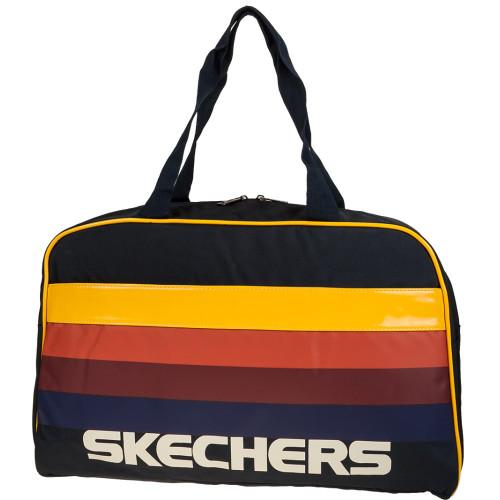 Сумка Skechers 75204;39