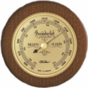 Барометр Fischer 1266R-12