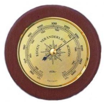 Барометр Fischer 1266R-22
