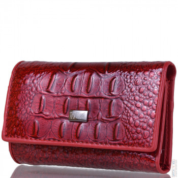 Ключница Wanlima W72092420792-red