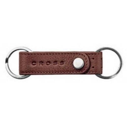 Ключница Cross Cr00148-9
