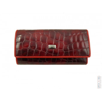 Ключница Wanlima W82092840600-red