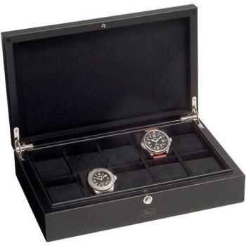 Шкатулка для часов Beco 309297