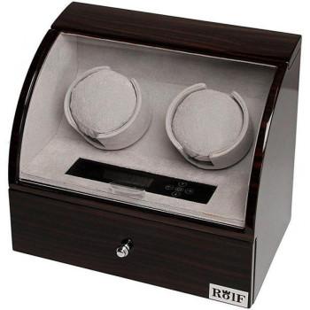 Шкатулка для часов Rolf RF-90322E