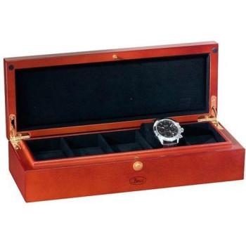 Шкатулка для часов Beco 309372