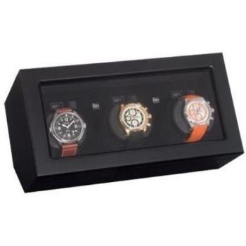 Шкатулка для часов Beco 309290