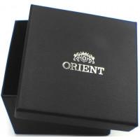 Коробка для часов Коробка для часов Orient