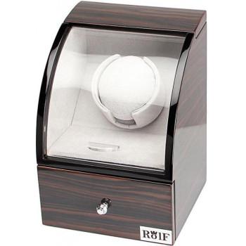 Шкатулка для часов Rolf RF-90321E