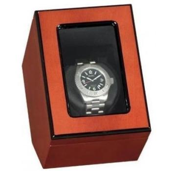 Шкатулка для часов Beco 309301