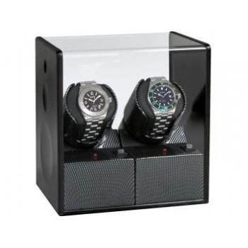 Шкатулка для часов Beco 309332