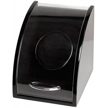 Шкатулка для часов Rolf RF-90311BB