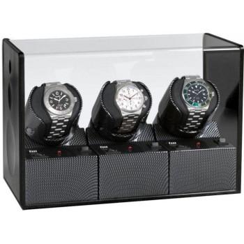 Шкатулка для часов Beco 309333