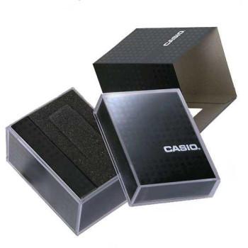 Коробка для часов Casio 212