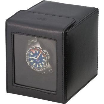 Шкатулка для часов Beco 309345