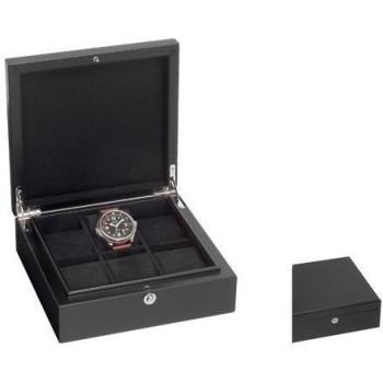 Шкатулка для часов Beco 309296